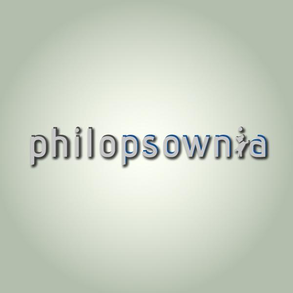 philopsownia - sklep z  artykułami dla psów