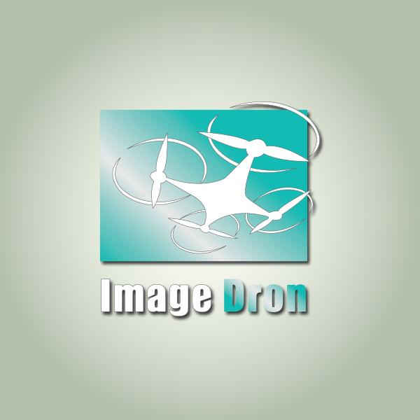 image-dron - usługi filmowania dronem