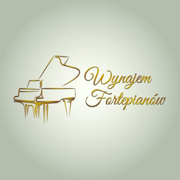 wynajem fortepianów